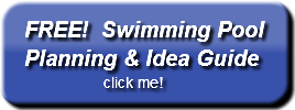 FREE!  Swimming Pool Planning & Idea