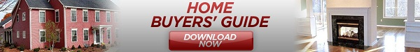 sunwood-buyers-guide-new-home-long