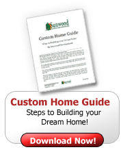 free-custom-home-guide-cta-rect