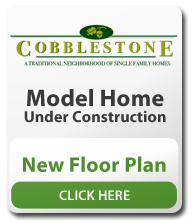 cobblestone-model-home-cta