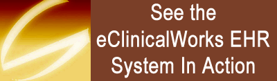 eclinicalworks-in-action-cta