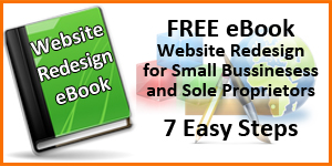 free-ebook-website-redesign-book-download-button-1
