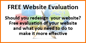 free-website-redesign-evaluation-1