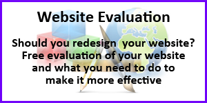 website-redesign-evaluation-2