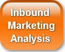 inboundmarketing-analysis