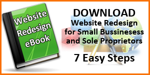 website-redesign-book-download-button-1