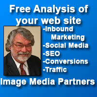 google_ad-2_inboundmarketing