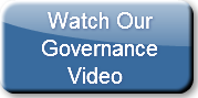 watch-ourgovernance-video