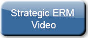 strategic-erm-video