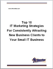 it-marketing-strategies
