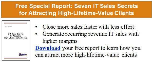 seven-it-sales-secrets-blog-cta