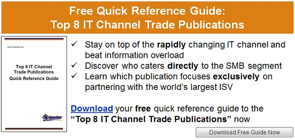 top-8-it-channel-trade-publications-blog-cta