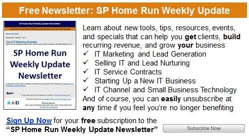 sp-home-run-weekly-update-newsletter-blog-cta