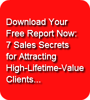 Download Your Free Report Now:7 Sales Se