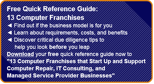 free-quick-reference-guide13-computer-f