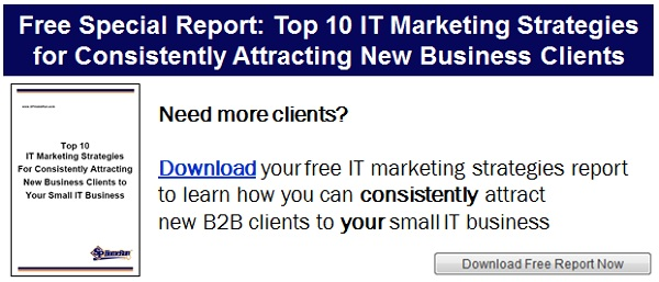 it-marketing-report-blog-cta