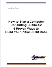 how-to-start-a-computer-consulting-business