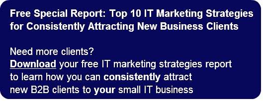 free-special-report-top-10-it-marketing