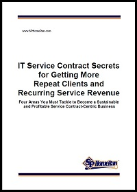 IT-Service-Contract-Secrets-for-Getting-More-Repea