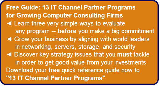 free-guide-13-it-channel-partner-progra