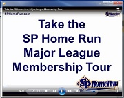 take-the-sp-home-run-major-league-membership-tour-