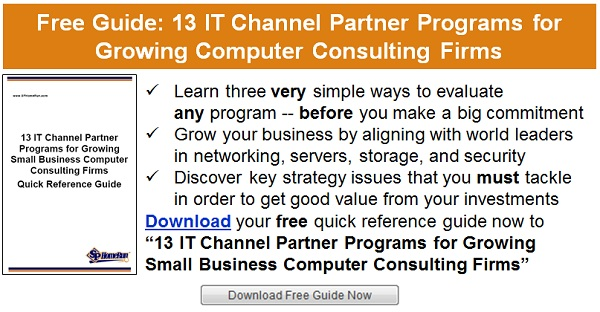 13-it-channel-partner-programs-blog-cta