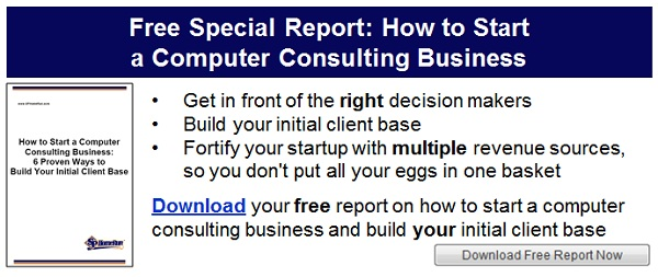 how-to-start-a-computer-consulting-business-blog-c