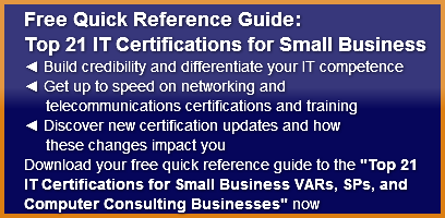 free-quick-reference-guidetop-21-it-cer