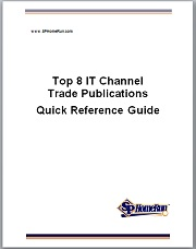 top-8-it-channel-trade-publications