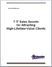 7-it-sales-secrets