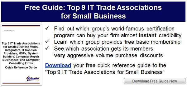 top-9-small-business-it-trade-associations-blog-ct