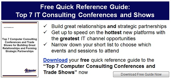 top-7-computer-consulting-conferences-and-trade-sh