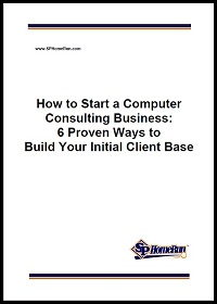 How-to-Start-a-Computer-Consulting-Business-200