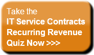 take-the-it-service-contracts-recurring