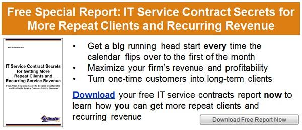 IT-Service-Contract-Secrets-Blog-CTA