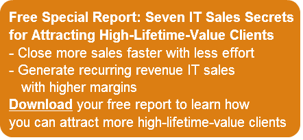 free-special-report-seven-it-sales-secr