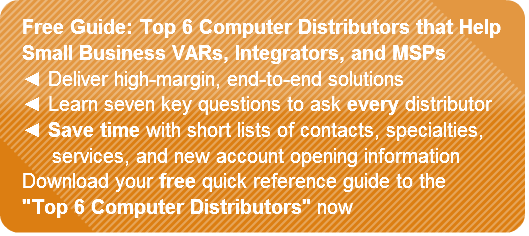 free-guide-top-6-computer-distributors
