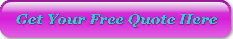get-your-free-quote-here