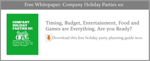 company-holiday-parties-cta
