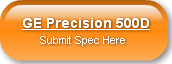 ge-precision-500d-submit-spec-here
