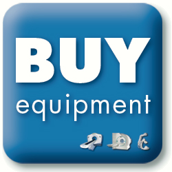 buy_medical_imaging_equipment