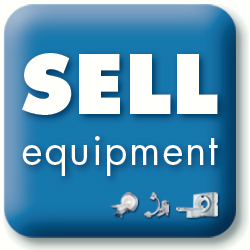 sell_medical_imaging_equipment