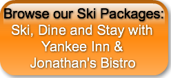 browse-our-ski-packages-ski-dine-and