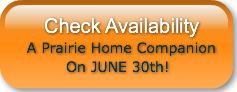 check-availability-a-prairie-home-c