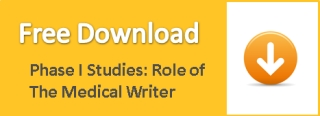 phase-i-studies-role-of-medical-writer