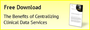 centralizing-clinical-data-serv2