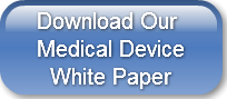 Download OurMedical Device   White Paper