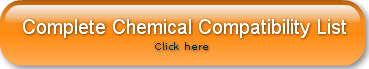 Complete Chemical Compatibility List