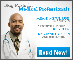 medical-blog-posts
