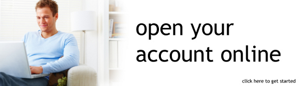 open-account-online